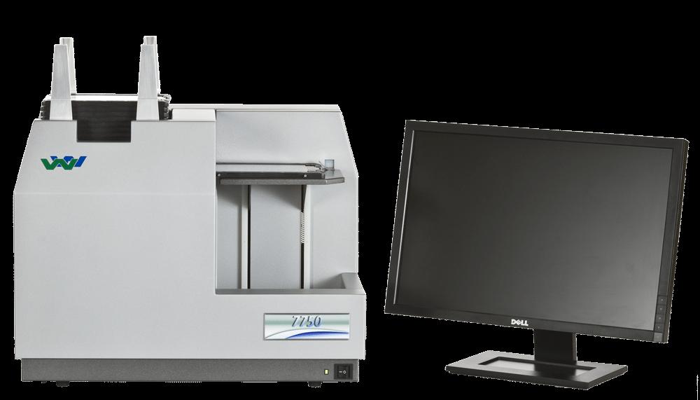 microfiche scanners to digitize microfiche